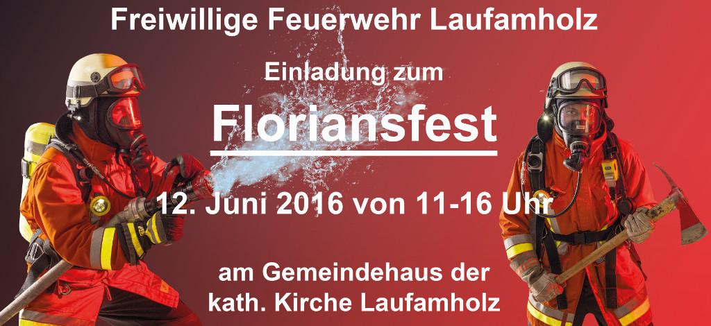 Plakat Mitteilungsblatt Feuerwehrfest 2016_jpg