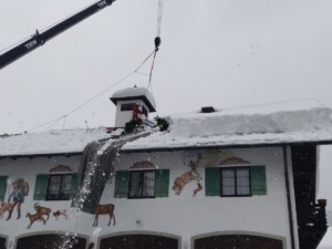 2019 KatS Einsatz Oberbayern6