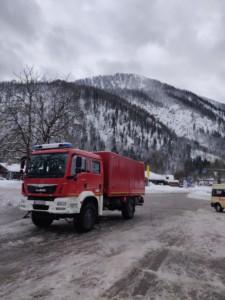 2019 KatS Einsatz Oberbayern7